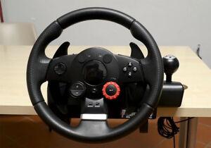 Paddle-Shift-V2-FOR-Logitech-DRIVING-FORCE-GT-DFGT