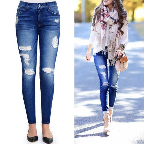 Pantalon Pantalon jean d en jean en d RrwqnURtFx