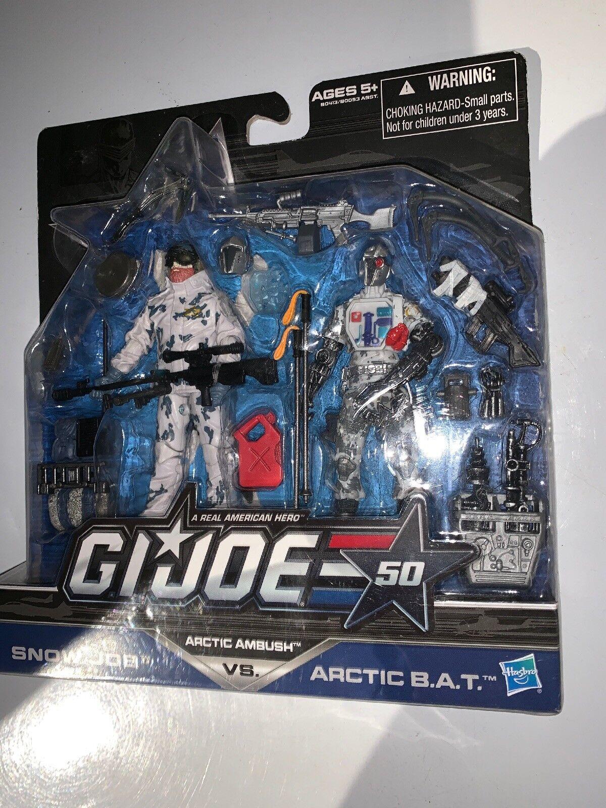 "2003 Hasbro GI Joe 3 3//4/"" 1//18 scale GRUNT v5 Battle Blitz Driver SJ-474"