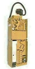 Coinco S75 9800 Coin Mech Mechanism With Dual Nickel Payouttubes Soda Machine