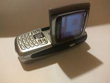 Panasonic X300 (Unlocked) Cellular Phone