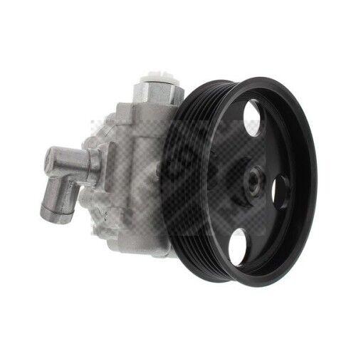 Mapco Hydraulikpumpe Lenkung Mercedes 715818