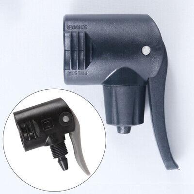 Bike Bicycle Tire Repair MTB Schrader Valve Gas Nozzle Screwdriver Removal Y6N0