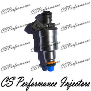 informafutbol.com OEM Bosch Fuel Injector 1 0280155923 Rebuilt by ...