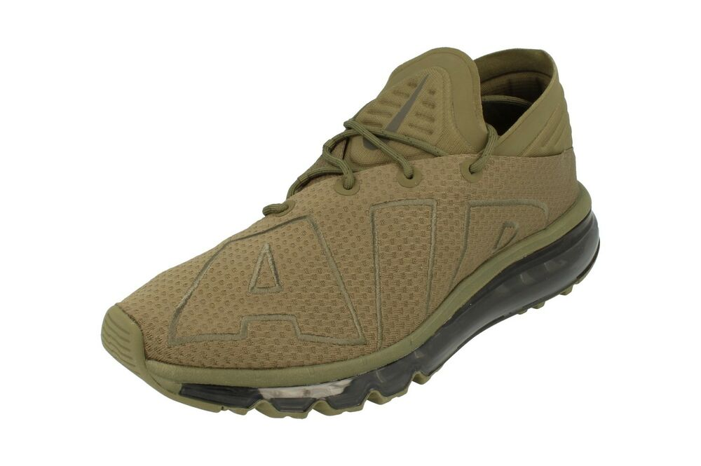 Nike Air Max Évasé Chaussure de Course pour Homme 942236 Baskets 200