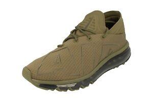 Nike Air Max Flair scarpe uomo da corsa 942236 Scarpe da Tennis 200