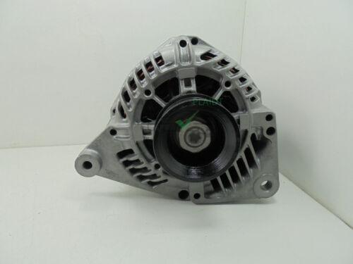 Lichtmaschine Generator  Audi A4 A6 Avant quattro Cabrio VW Passat 1,6 1,8 T 90A