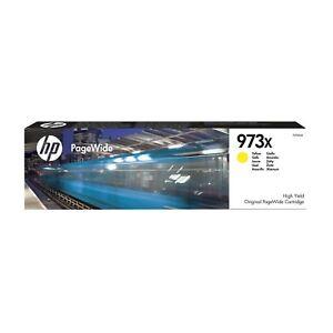 HP-F6T83AE-973X-Cartuccia-d-039-Inchiostro-ad-alta-Resa-GIALLO