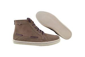 Boots Damen Srw Lacoste Zu Light Tisya Ap Brown Details Braun 2 Sale Schuhe XvaFqxX8