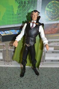 DC-DIRECT-RA-039-S-AL-GHUL-dc-direct-trinity-Batman-7-034-action-figure-loose