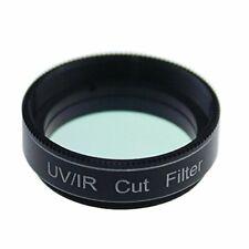 Baader UV-IR-CUT Filter 1.25 # FUVIR-1 2459207A