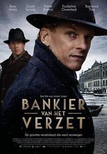 THE-RESISTANCE-BANKER-BANKIER-VAN-HET-VERZET-WAR-DRAMA-ENGLISH-AUDIO-DVD