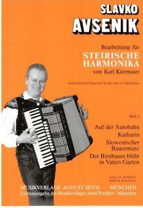 Steirische-Harmonika-Noten-Slavko-AVSENIK-Bearbeitungen-f-Steirische-2