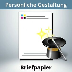 Wir-gestalten-Ihr-geschaeftliches-Briefpapier-Agentur-Qualitaet-Mediengestaltung