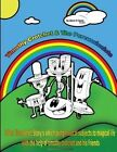 Timothy Crotchet & the Percussionists Story Time  : 8 Fun Time Short Story's Which Bring Musical Subjects to Magical Life by Glenn R Clarke (Paperback / softback, 2013)