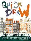 Urban Landscapes by Sarah Wimperis (Paperback, 2016)