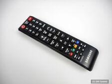 SAMSUNG Fernbedienung AA59-00622A / TM1240 Remote für LE32E420, UE32EH4000, NEU