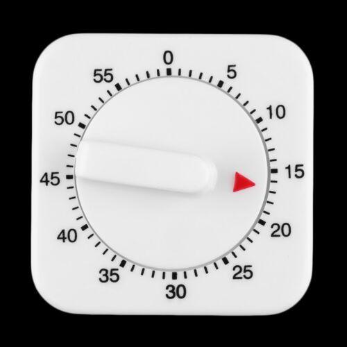 MECHANISCHE ANALOG ZEITSCHALTUHR LOGILIGHT DIGITAL LCD PROGRAMMIERBAR DHL rZ