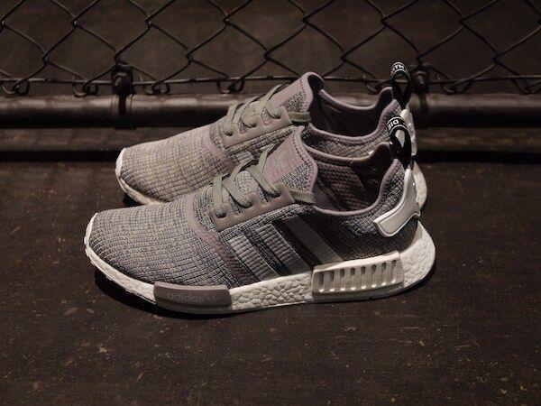 Adidas NMD R1 zapatos US gris glitch Camo bb2886 US zapatos Hombre reduccion de precio el mas popular de zapatos para hombres y mujeres b02c8c