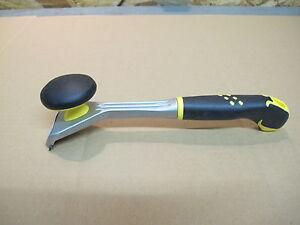429-Farbschaber-ergonomisch-geformter-2-Komponenten-Griff-Sonderpreis