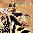 Rock My World by Bret Michaels (CD, Jun-2008, VH1 Classic Records)