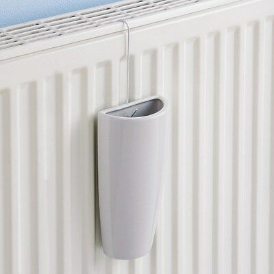 Kontrol Hanging Radiator Ceramic Room Humidifier
