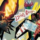 Time's Up by Living Colour (CD, Feb-2014, Music on CD)