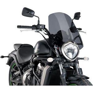 Puig Windschilder fürs Motorrad günstig kaufen | eBay