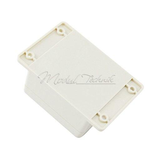 PIR Switch 8A PIR Motion Sensor DC 12-24V For LED Strip Light Bulb Infrared  MT