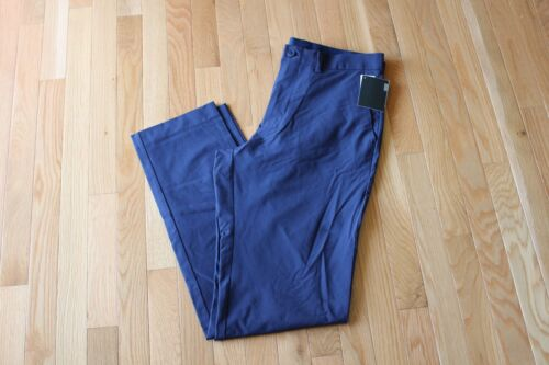 Indigo Stretch Uomo Colore Performance Nwt 33x34 Haute Gap Khaki Size Pants qtTTwYE