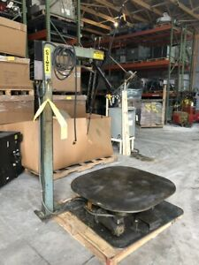 Coilmate-CM3042-3-500-Lbs-Pallet-Type-Uncoiler-2145