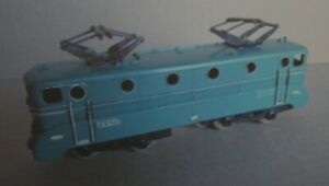 Train-Ho-Piece-de-rechange-locomotive-BB-9004-Jouef
