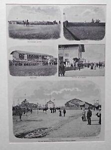 Rennverein-Muenchen-Riem-Rennplatz-und-Sportanlagen-Stich-um-1898