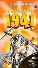 1941 (VHS/SUR, 2002)