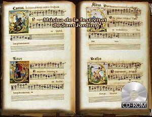 Musica-de-la-festivitat-de-Sant-Jordi-Music-for-the-Feast-of-Saint-George-1623