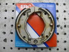 EBC Brake Shoes #518 Yamaha Moto-4 100//Moto-4 80//Tri-Zinger//4-Zinger