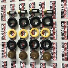 Bosch EV1 Injector Rebuild Kit 0280150 Series 4 Cylinder Kit
