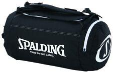 artículo 3 Spalding Duffle Bag Bolsa Deporte Mochila 40L -Spalding Duffle  Bag Bolsa Deporte Mochila 40L f0ae34924f0ca