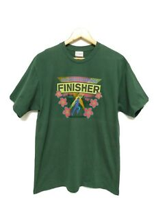Vintage-Nike-Honolulu-Marathon-2003-Short-Sleeve-T-Shirt