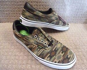 6133c23333 Vans Men s Shoes