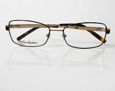 edc29b0e72a item 4 Yves Saint Laurent YSL 6343 A09 Unisex Glasses Frames Spectacles -Yves  Saint Laurent YSL 6343 A09 Unisex Glasses Frames Spectacles