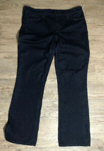 NYDJ-Not-Your-Daughter-Jeans-Billie-Mini-Bootcut-Dark-Blue-Wash-Stretch