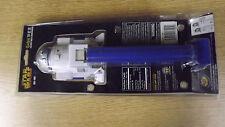Star Wars R2-D2 Giant Pez Dispenser Sealed in Box