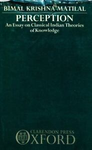 Essays on knowledge