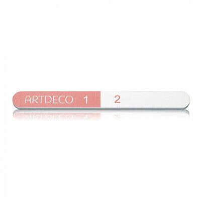 Artdeco Super Shine Polisher - Polierfeile 1Stück