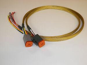 [SCHEMATICS_44OR]  Harley 96-06 switch wiring custom brass 24 x 30
