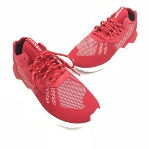 ec3f8943565e7d Image is loading Adidas-Originals-Mens-Tubular-Runner-Athletic-Shoes-Weave-
