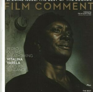 FILM-COMMENT-JAN-FEB-2020-SPECIAL-ISSUE-THE-BEST-OF-THE-DECADE