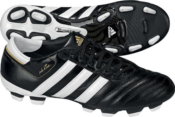 Chaussure FOOT ADIDAS ADIPURE III TRX FG schwarzE 36   - réf   G00927