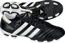 Chaussure FOOT ADIDAS ADIPURE III TRX FG NOIRE 36   - réf : G00927